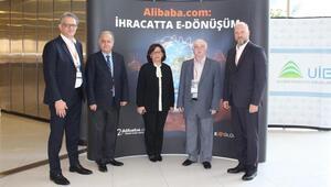 UİB, Ekonomi Bakanlığının e-ticarete yönelik teşviklerini anlattı