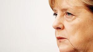 Almanya'da koalisyon görüşmeleri başlıyor