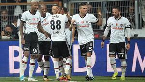 Beşiktaş için kritik tarih Galatasaray...
