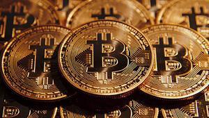 Rusyada Bitcoin'e darbe