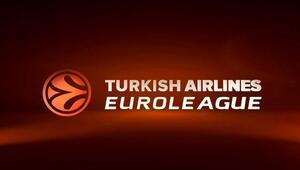 Euroleague perdesi yarın açılıyor İşte Euroleague formatı...