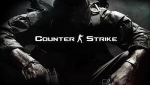 Counter Strikeın efsane haritası yenileniyor
