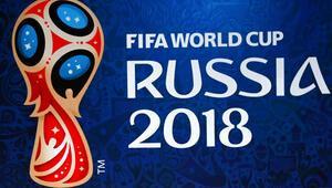 Dünya Kupasını kaçıran yıldız futbolcular