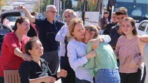 TÜPRAŞta patlama 4 işçi yaşamını yitirdi