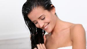 Saçınıza derinlemesine bakım yapacak 3 doğal maske