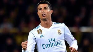 Real Madrid transferleri Rusyada yapacak