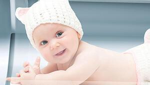Milli tüp bebekte büyük şüphe