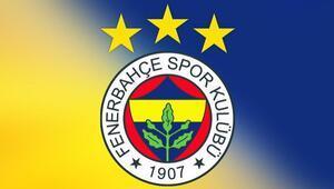 İşte Mourinhonun istediği Fenerbahçeli Gözü onda...