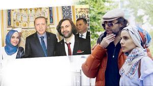 Suriyeli muhalif yönetmene İstanbulda bıçaklı saldırı
