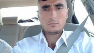 Kız kardeşinin kaçırıldığı otomobilin sürücüsünü öldürdü
