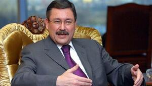 MHP'li milletvekilinden Meclis'e Gökçek şikayeti