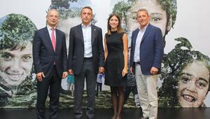 Anadolu'daki çocuklar için yeni proje: Anadolu'ya Bilim Göçü