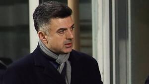 Fenerbahçeye Tahkimden kötü haber