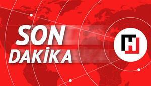 Son dakika... CNN Türkte müthiş iddia: TSK İdlibe girdi