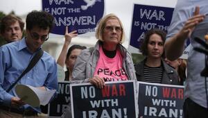Trumpın İranla nükleer anlaşmadan çekilmesi bekleniyor