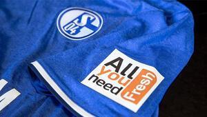 Almanyanın yetenek fabrikası Schalke 04 Kimler çıktı...