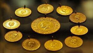 Gram ve çeyrek altın ne kadar 14 Ekim altın fiyatları