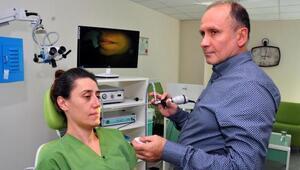 Prof. Dr. Kıroğlu: Gribe karşı antibiyotik kullanmayın