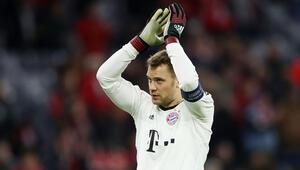 Almanya'nın yetenek fabrikası Schalke 04