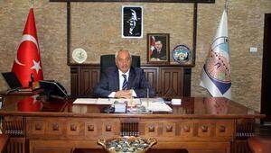 Başkan Karayol, İncesu Saraycık 4. Etap toplu konut uygulaması hakkında bilgi verdi