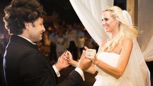 Bir düğünde hayatta kalma rehberi