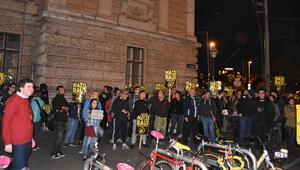 'Seçim dili' Avusturyalıları rahatsız etti