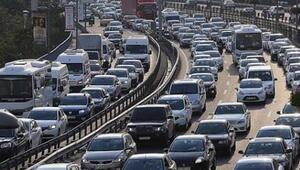 Motorlu Taşıtlar Vergisi nasıl ödenir (MTV ödeme ve borç sorgulama işlemleri)