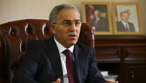 TOKİ Başkanı Turan, Ayder projesi Türkiyeye örnek olacak