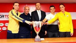 2017 Spor Toto Şampiyonlar Kupasına doğru