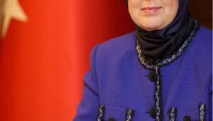 Ramazanoğlundan İdlib açıklaması