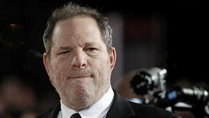 Harvey Weinstein kimdir