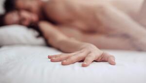 Cinsel hayatınızı renklendirmek için bu önerileri deneyin