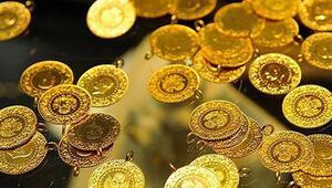 Altının gram fiyatı ne kadar oldu -  25 Ekim altın fiyatlarında son durum