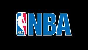 Heyecan dolu yeni sezon başlıyor NBAde hava atışı...