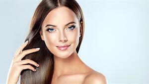 Saç mezoterapisi nedir, nasıl uygulanır