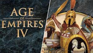 Age of Empires Definitive Edition için kötü haber: Ertelendi