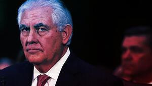 Beyaz Sarayda kriz derin... Tamiri zor hâl aldı