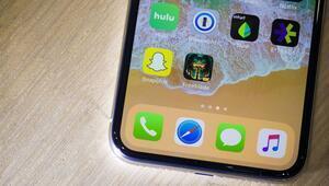İşte iPhone Xin Türkiye fiyatları: Cepler çok yanacak çok