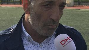 Ziya Doğan: Trabzonspor küçük ayrıntılardan büyük şeyler kaybediyor