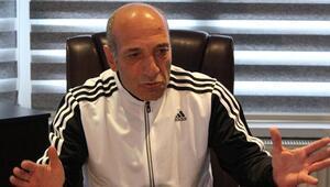 Doğan: Trabzonspor küçük ayrıntılardan büyük şeyler kaybediyor