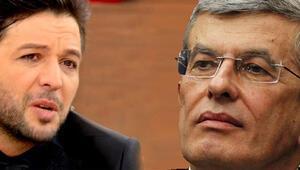 Ankara'da flaş karar Görevden alındı
