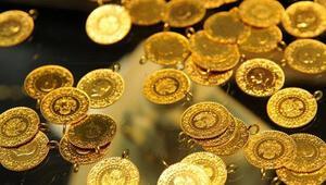 5 bin kişiden 150 milyon liralık altın