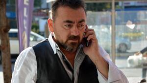 Kardemir Karabükspor Basın Sözcüsü Koray Erikçi: Federasyon bizi ekonomik anlamda sıkıntıya düşürdü