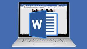 Microsoft Wordde tehlikeli güvenlik açığı