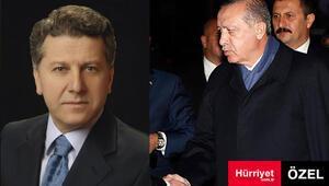 Erdoğan devreye girdi, Baykal için onu İstanbul'dan getirtti