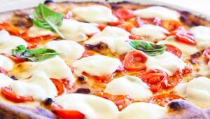 """""""Mamma mia"""" dedirtecek 5 lezzetli İtalyan restoranı"""