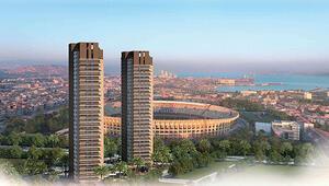 3 milyarlık İzmir planı