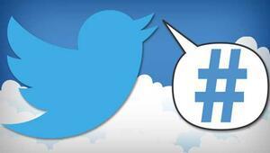 #MeToo hashtagi hızla yayılıyor Peki neden
