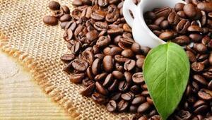Günde üç-dört fincan kahve erken ölüm riskini azaltıyor