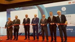 GESS Turkey 2017 başladı